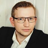 Алексей Булыгин Руководитель школы<br />в&nbsp;г.&nbsp;Галич