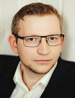 Алексей Булыгин